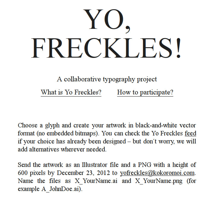 yo-freckles-how-to-participate.jpg