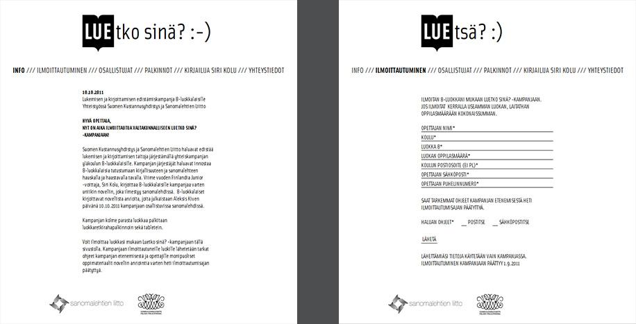 luetko-sina-frontpage-registration.jpg