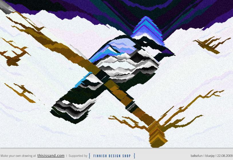 thisissand-piece-2.jpg