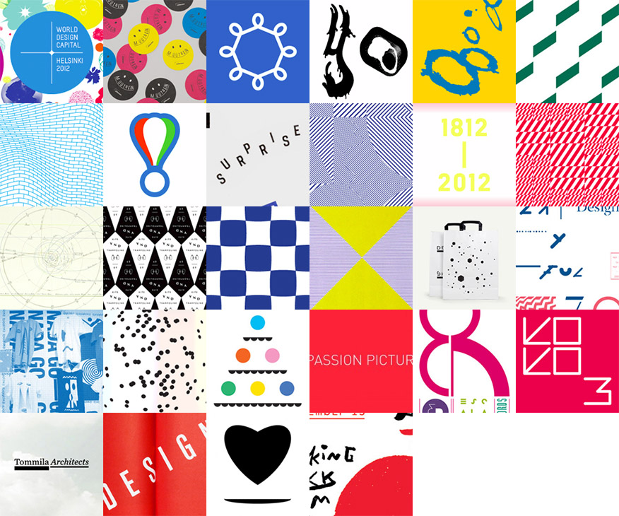 kokoro-moi-work-grid.jpg