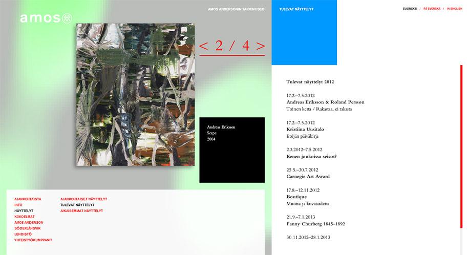 amos-anderson-exhibitions-fi.jpg