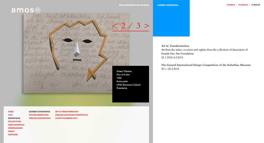 amos-anderson-exhibitions-en.jpg